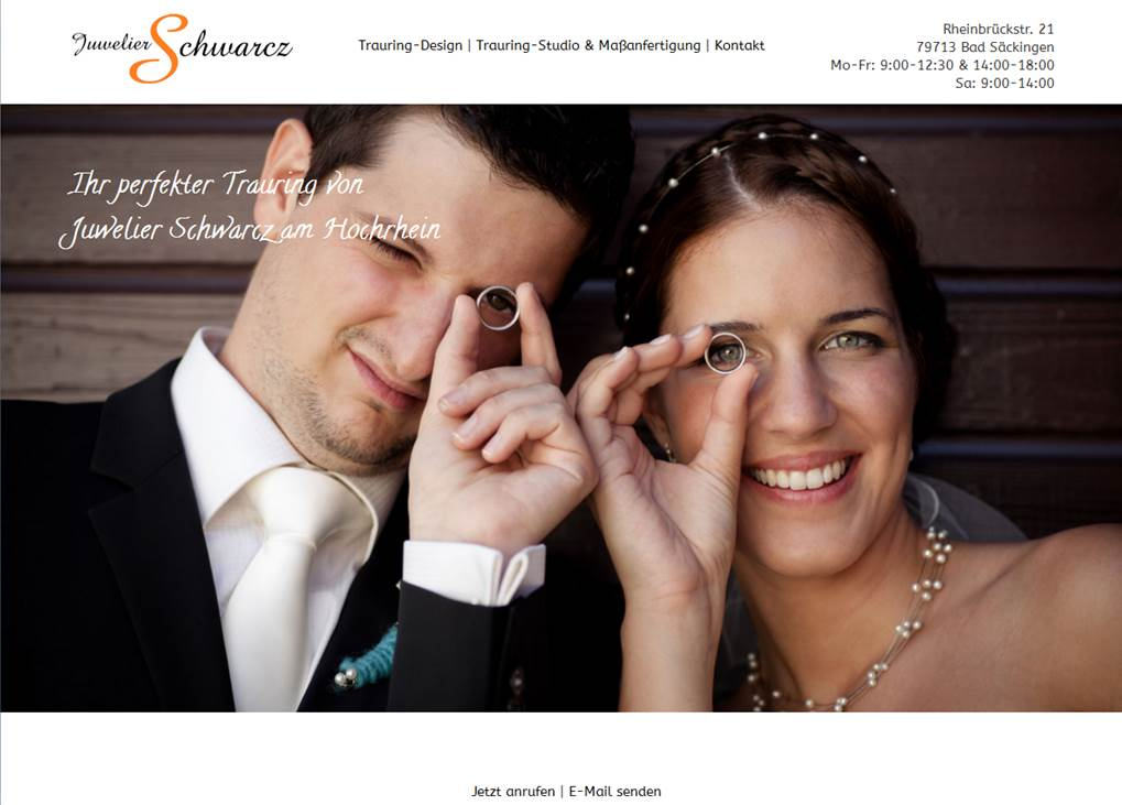 Profi-Homepage_Juwelier-Schwarcz