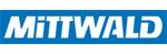 Profi Homepage Konstanz Mittwald