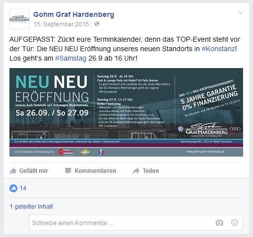 Facebook-GGH