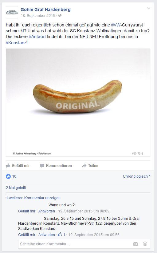 Facebook-Gohm