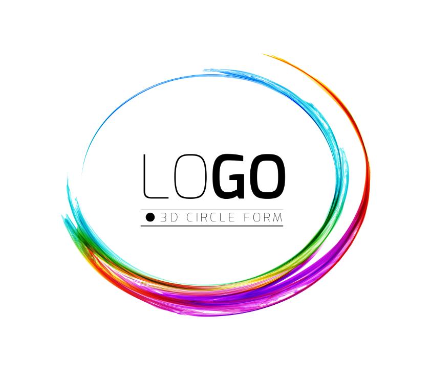 Logo-Design-Farbe
