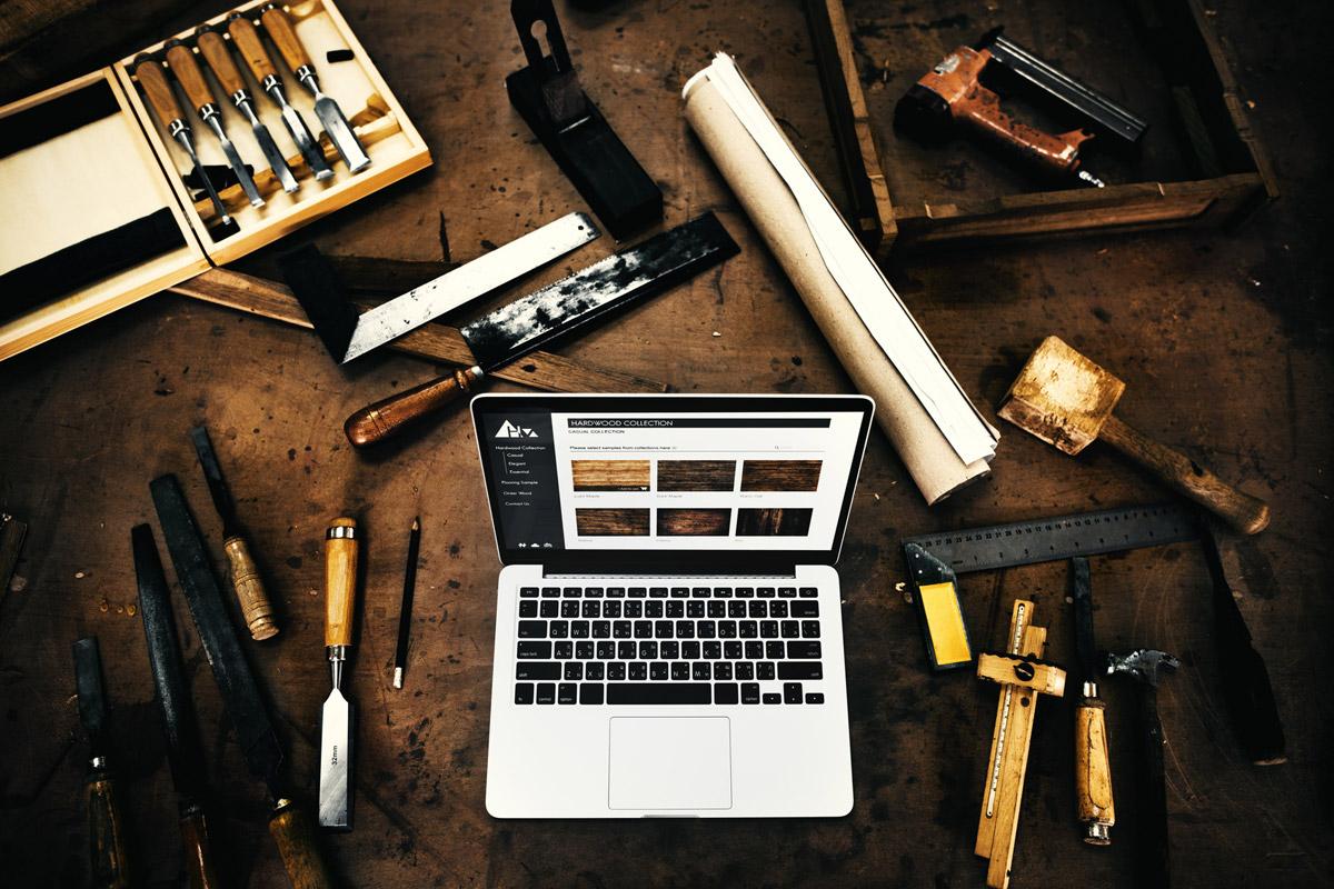 Blogbeitrag-Handwerk-goes-online-Beitragsbild