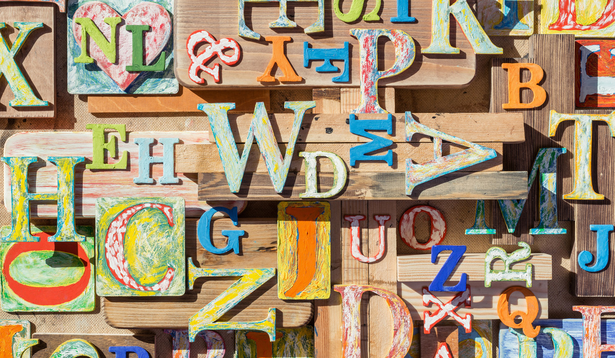 Blogbeitrag-Typographie-Teil-III-Beitragsbild