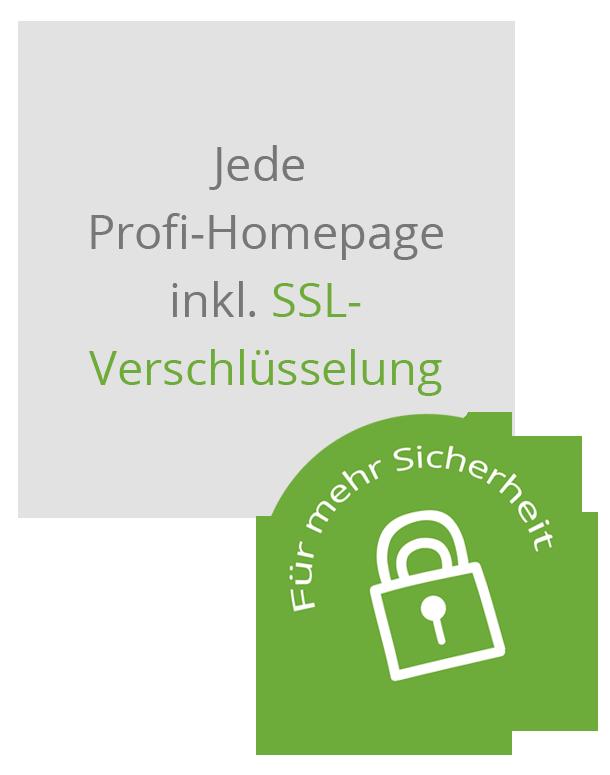 SSL-Verschlüsselung – Fit für eine datensichere & kundenfreundliche ...