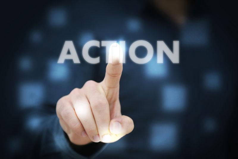 Klick_action