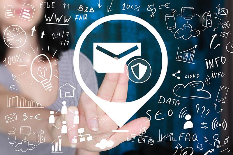 E-Privacy Verordnung TeilII-Profi-Homepage
