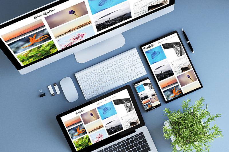 AdobeStocBildrechte & LizenzenIII- Profi-Homepagek_181470039
