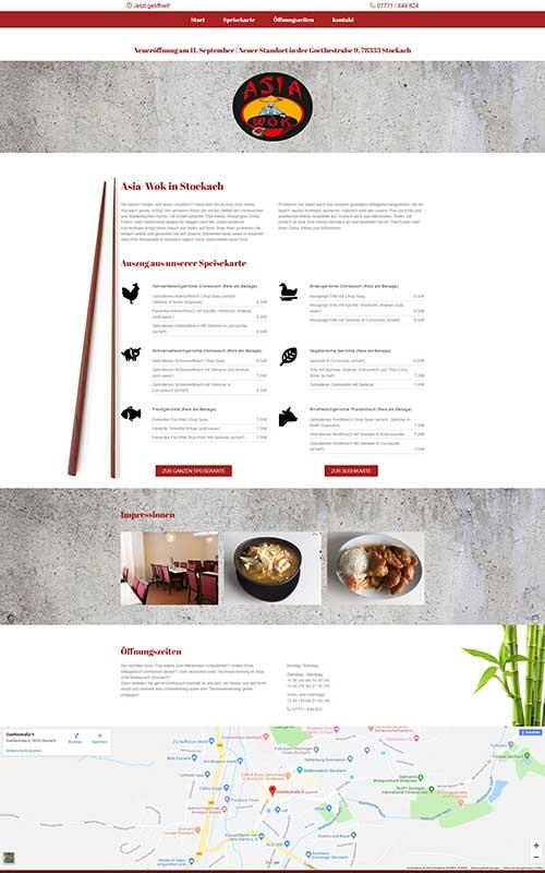 profi-homepage_AsiaWok_Gastronomie