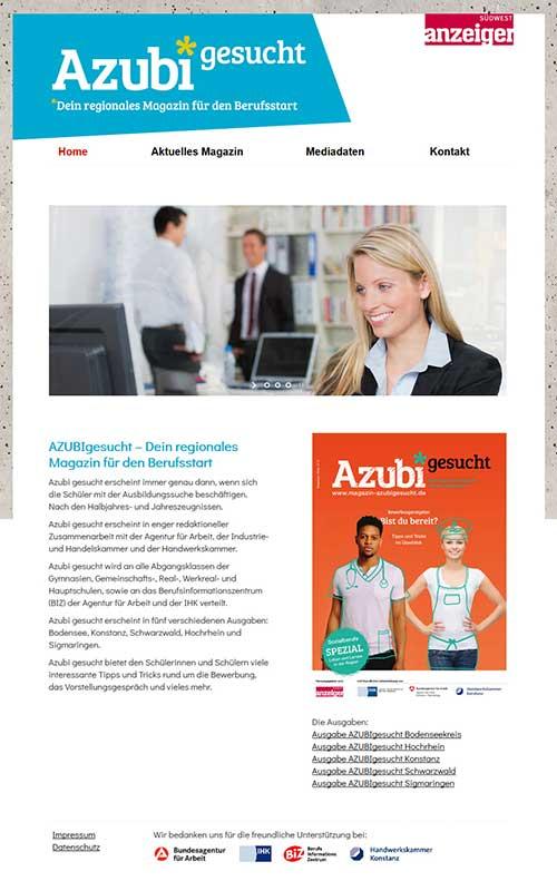 profi-homepage_AzubiGesucht_Beratung