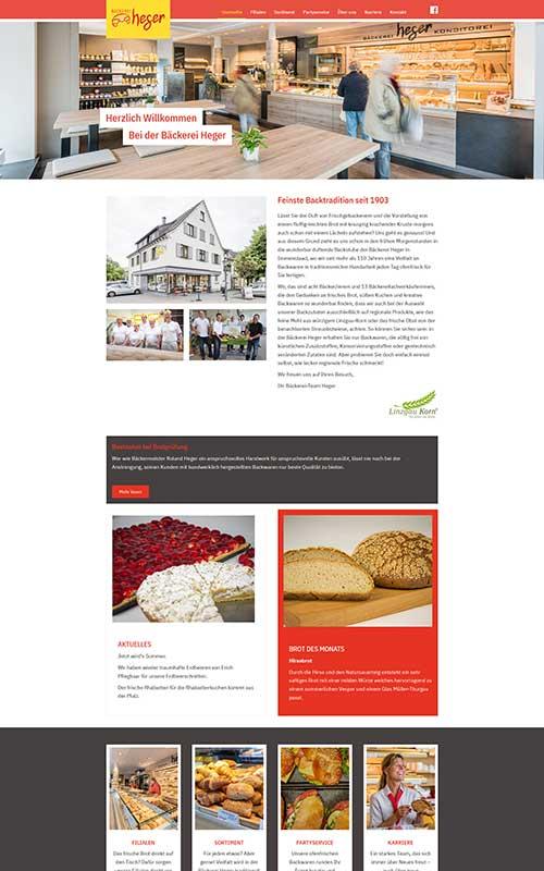 profi-homepage_BaeckereiHeger_Handel
