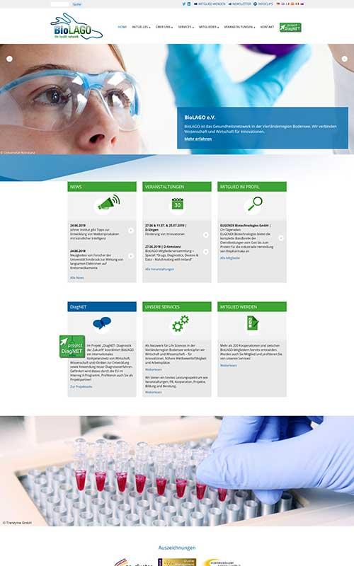 profi-homepage_BioLago_Verein