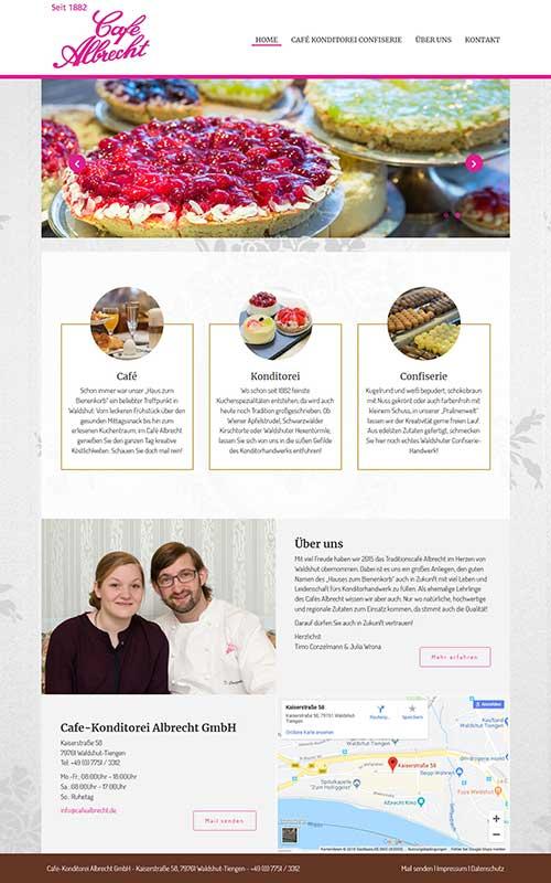 profi-homepage_CafeAlbrecht_Gastronomie_