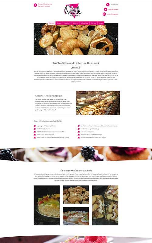 profi-homepage_CafeOberle_Gastroniomie