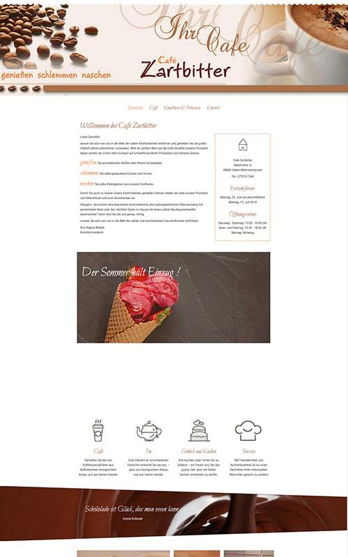 profi-homepage_CafeZartbitter_Gastronomie