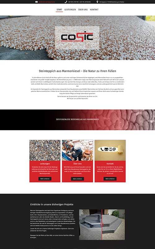profi-homepage_CosicDekorbelag_Handwerk