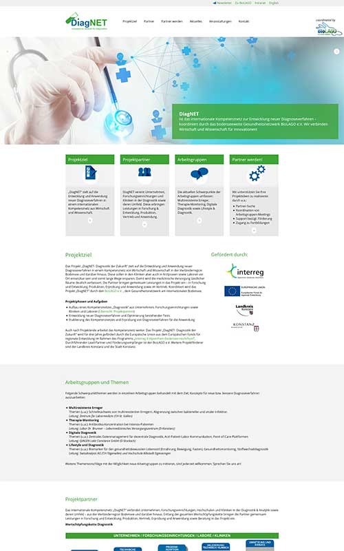 profi-homepage_DiagNet_Verein