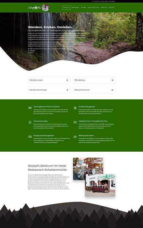 profi-homepage_Die-Schattenmühle_Gastronomiei