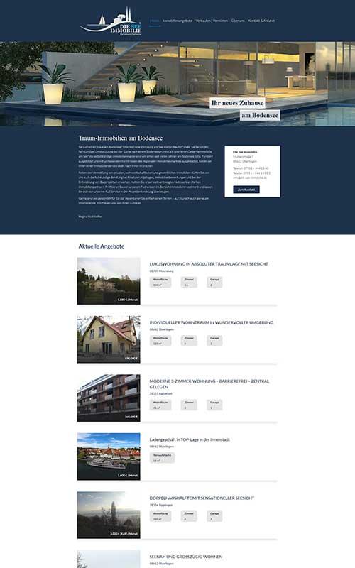 profi-homepage_DieSeeImmobilie_Dienstleistung