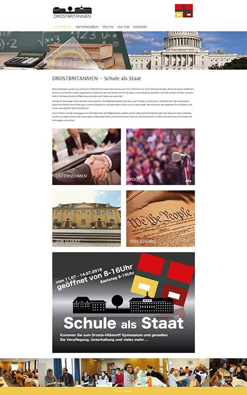 profi-homepage_Drostbritannien_Vereine