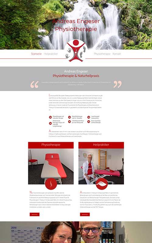 profi-homepage_Engeser-Physio_Gesundheit