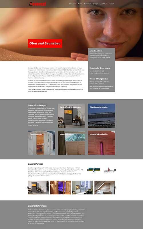 profi-homepage_EverestOfen_Dienstleistung