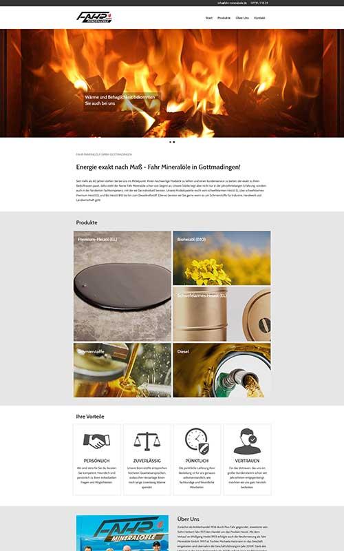 profi-homepage_Fahr-Mineralöle_Industrie_Michaela-Hartmann