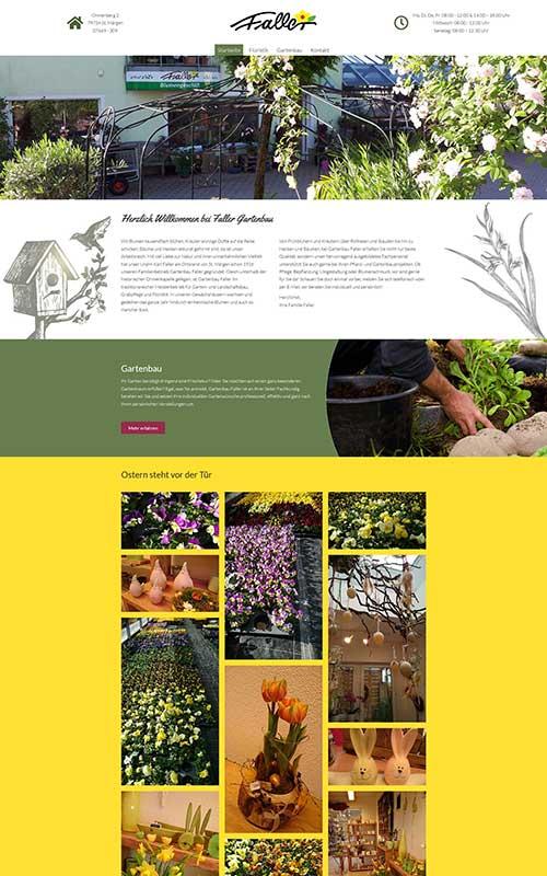 profi-homepage_FallerGartenbau_Dienstleistung