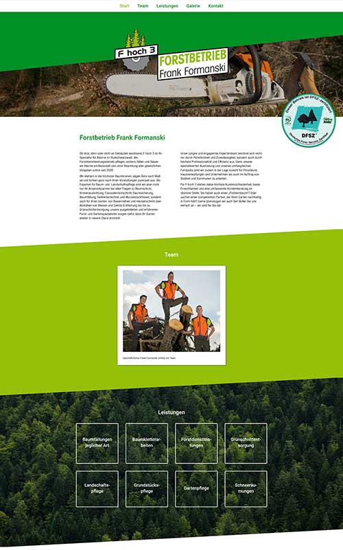 profi-homepage_Fhoch3_Handwerk