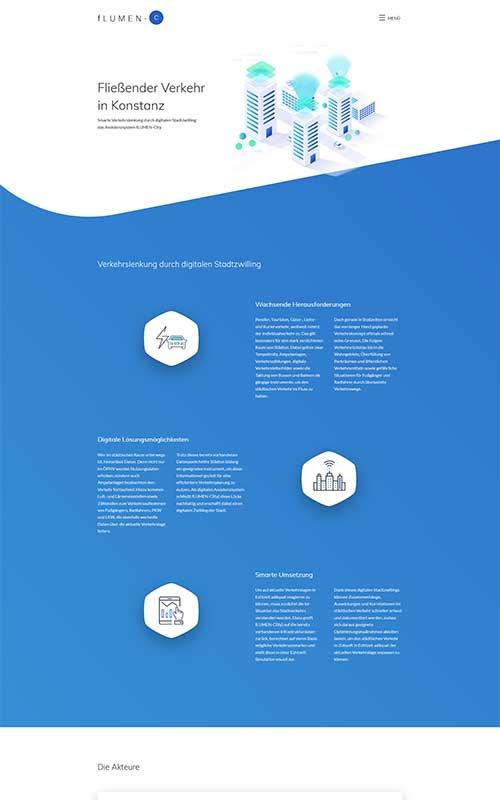 profi-homepage_FlumenC_Dienstleistung