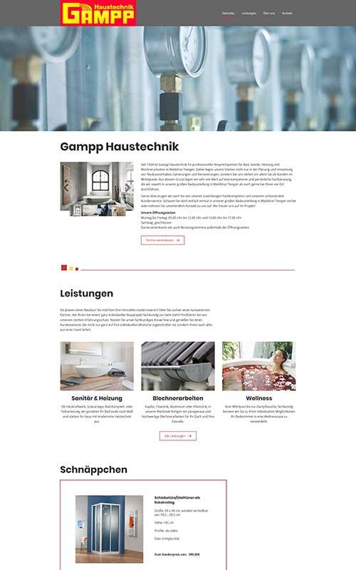 profi-homepage_Gampp_Handwerk