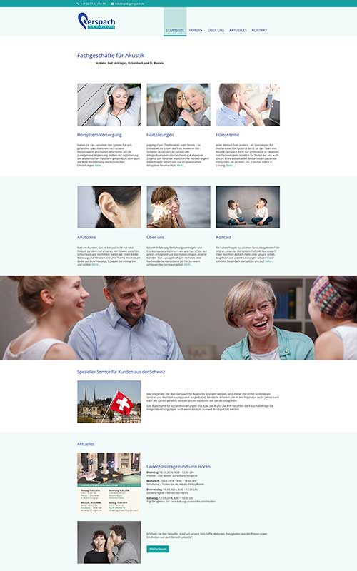 profi-homepage_Gerspach_Gesundheit