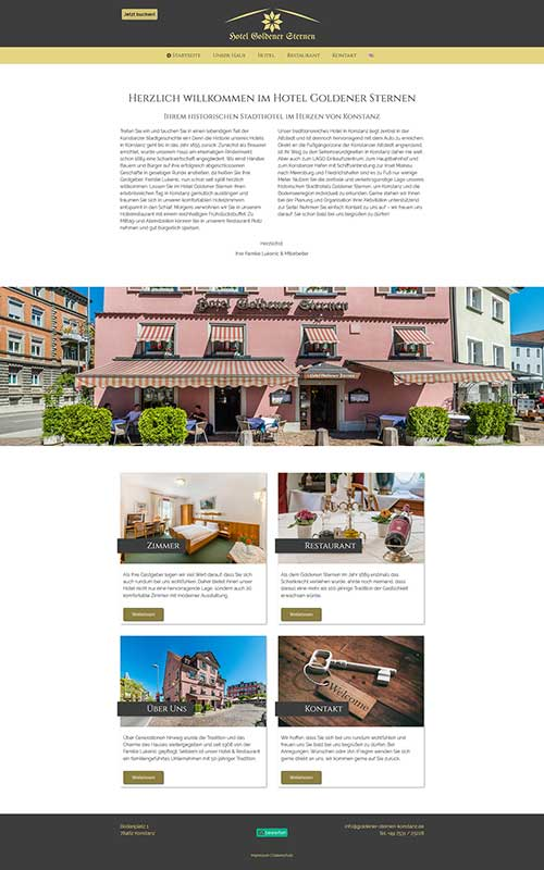 profi-homepage_GoldenerSternen_Gatronomie