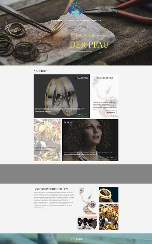 profi-homepage_GoldschmiedePfau_Handwerk