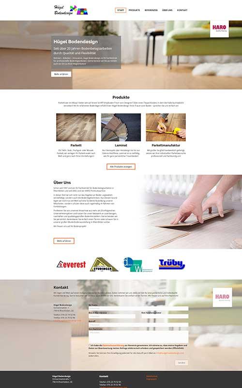 profi-homepage_HügelBodendesign_Dienstleistung