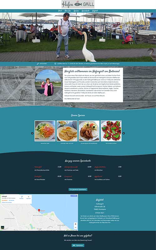 profi-homepage_HafenGrill_Gastronomie