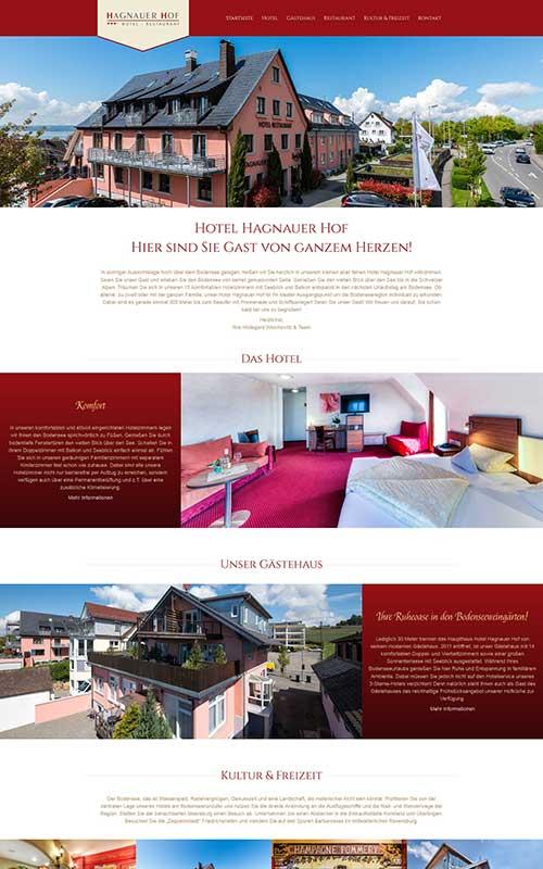profi-homepage_HagenauerHof_Gastronomie