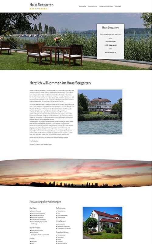 profi-homepage_HausSeegarten_Gastronomie