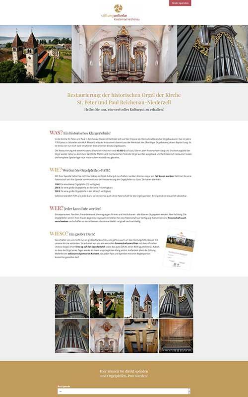 profi-homepage_HistorischeOrgel_Vereine