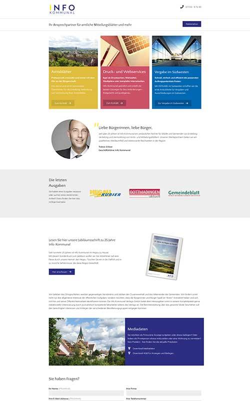 profi-homepage_InfoKommunal_Beratung