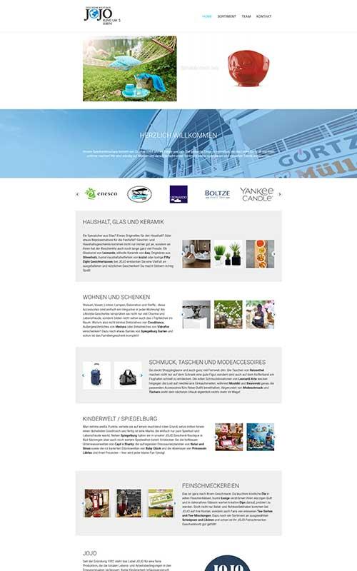 profi-homepage_Jojo-GeschenkBoutique_Handel