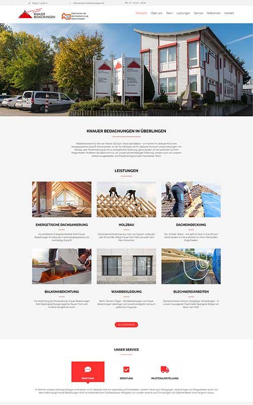 profi-homepage_KnauerBedachungen_Handwerk