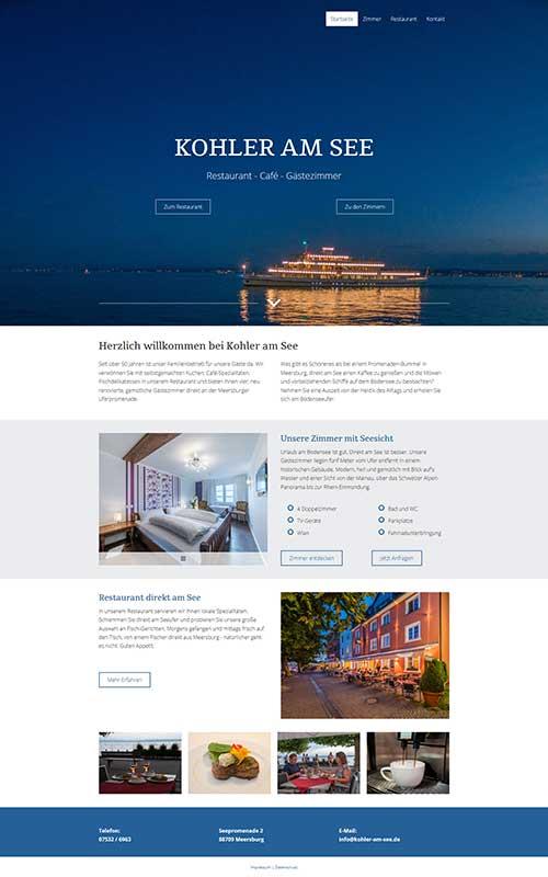 profi-homepage_KohleramSee_Gastronomie