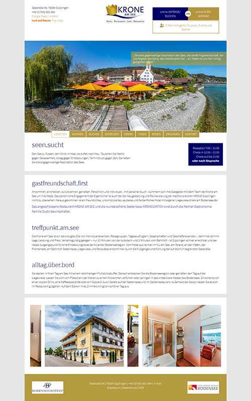 profi-homepage_KroneAmSee_Gatronomie