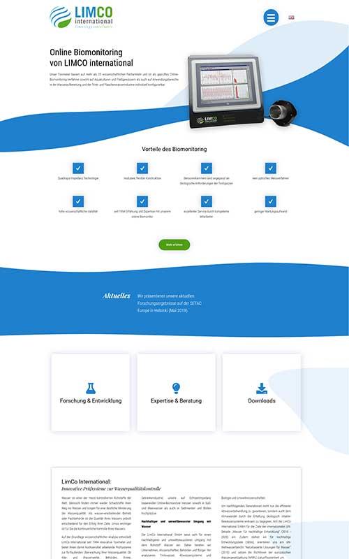 profi-homepage_Limco_Dienstleistung