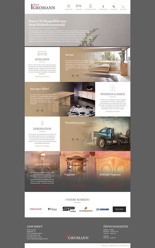 profi-homepage_MöbelGromann_Handel