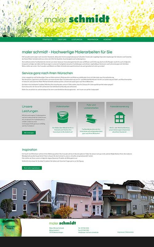 profi-homepage_MalerMichaelSchmidt_KreativeBerufe
