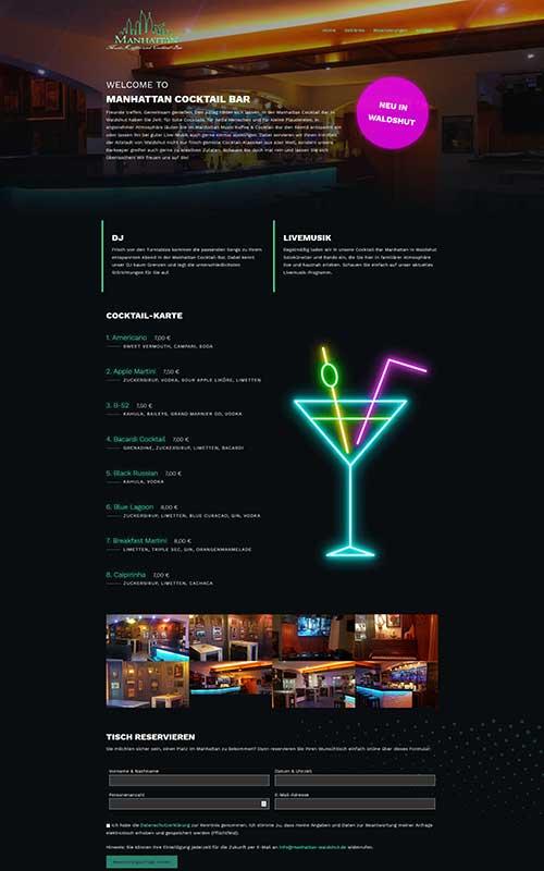 profi-homepage_ManhattanBar_Gastronomie