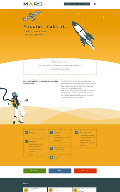 profi-homepage_Mars_Beratung
