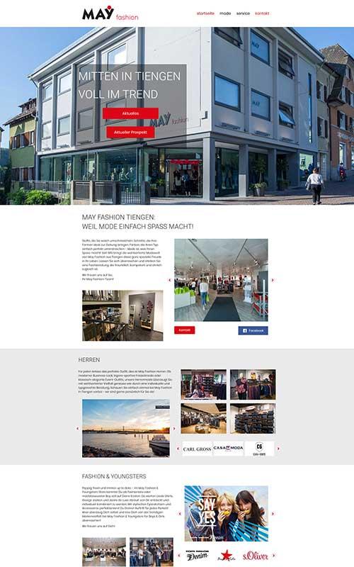 profi-homepage_MayFashion_Handel