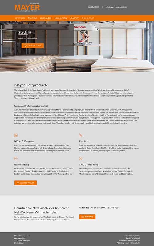 profi-homepage_MayerHolzprodukte_Industrie